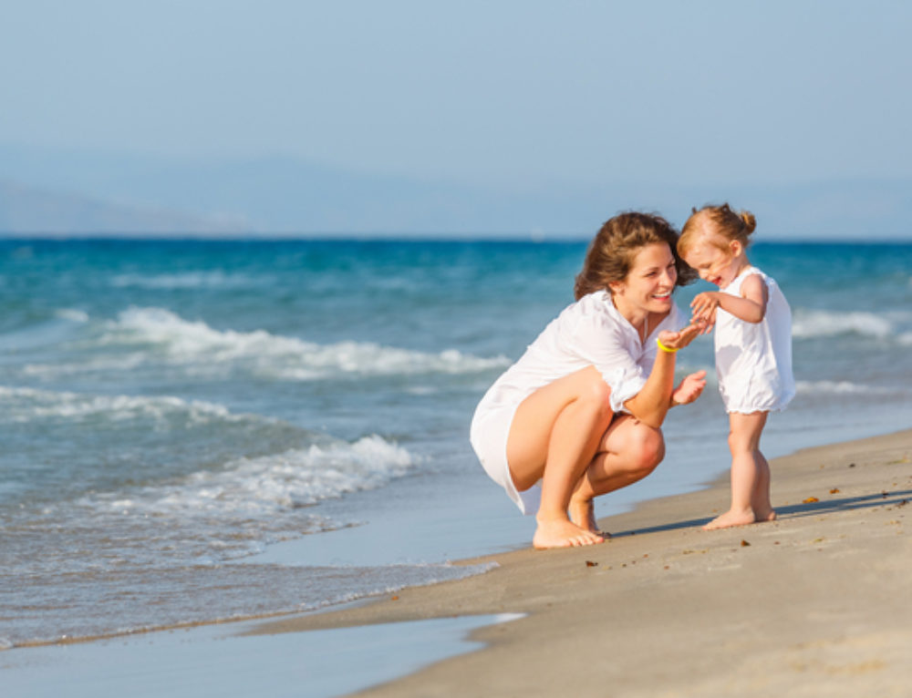 It's Summer, take care of your personal hygiene with Probiotics