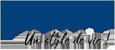 Vivomixx® Mobile Logo