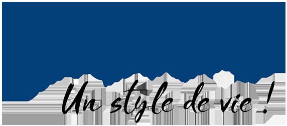 Vivomixx® Mobile Retina Logo