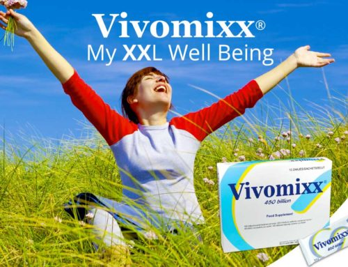 Product facts: what makes Vivomixx a superior product?