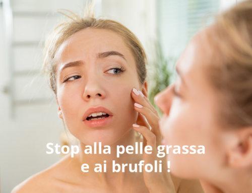 Microbiota e acne